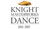 AAdance-masterworks-2014-15-170x100