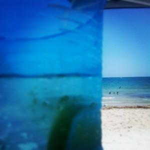 lauderdale by the sea desde el mojito