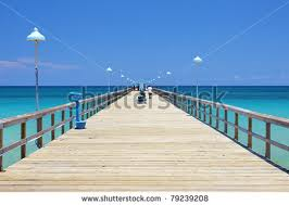 lauderdale by the sea pier