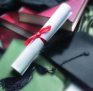 universidad diploma