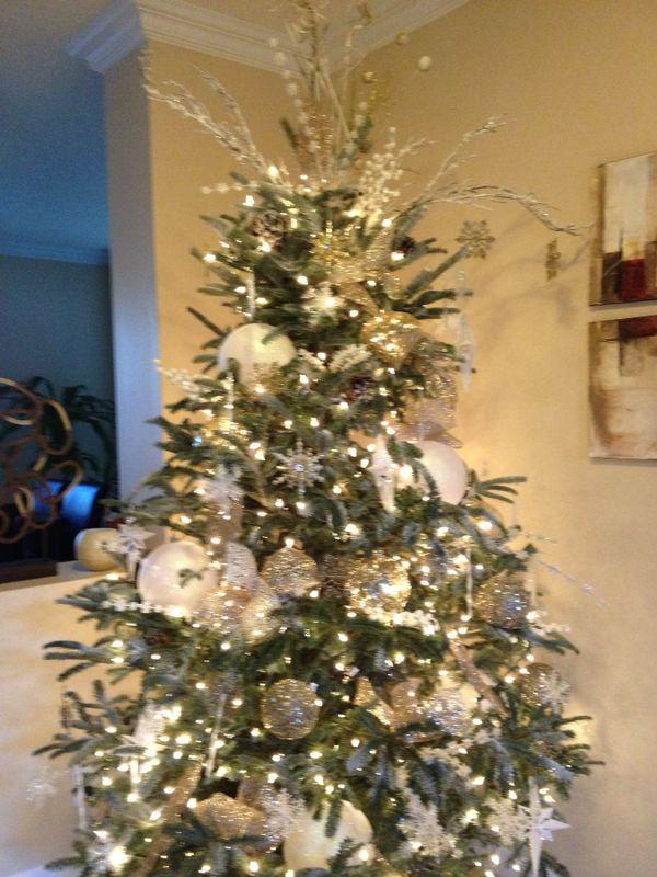 Arbol de navidad cu ndo se arma vivir weston for Cuando se pone el arbol de navidad