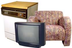 bulky-items-tv