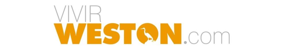 cropped-VIVIRWESTON-logo.jpg
