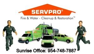 logo Servpro