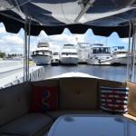 ecoboats interior