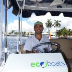 ecoboats vache 1