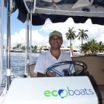 ecoboats vache 1