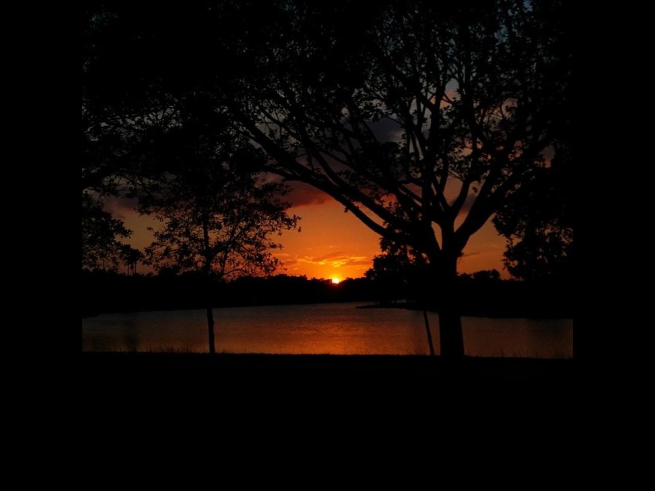 sun-orange-set