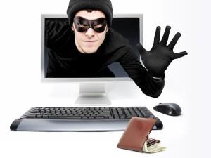 online-estafa-scam-robo-ladron