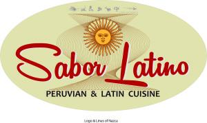 Sabor Latino Aprobado