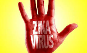 stop zika